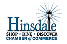 Hinsdale-Chamber