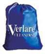 Verlare Cleaners Delivery Bag